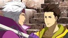 Sengoku Basara: Judge End 07 - 04
