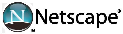 Netscape-logo