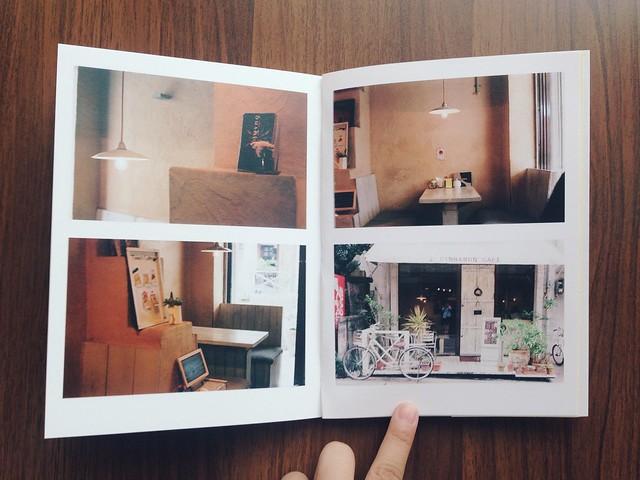 201407-沖繩相片書12