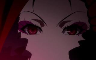 Kuroshitsuji Episode 5 Image 19