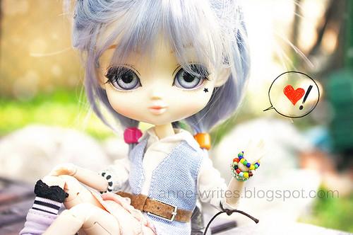 Yeolume - новая кукольная линия Groove - Страница 6 14865933912_553e09bfa4