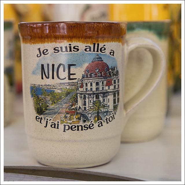 Nice 2014-08-27 1