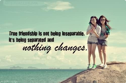 158674-Best+friendship+quotes+cute+co
