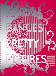 Reviews_BantjesPrettyPictures