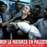 012-08-15 - Solidaridad con Palestina