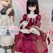 AZONE LS Akihabara_20140810-DSC_9838