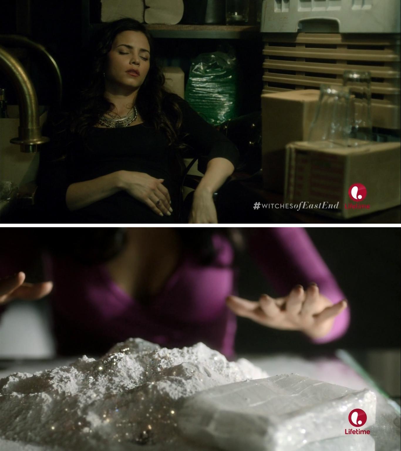 S02E05-FreyaAddiction