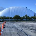 29 NRG Stadium Houston Texans