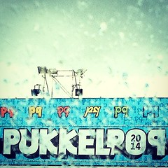 This about sums shit up. Drizzle my nizzle. #pkp14