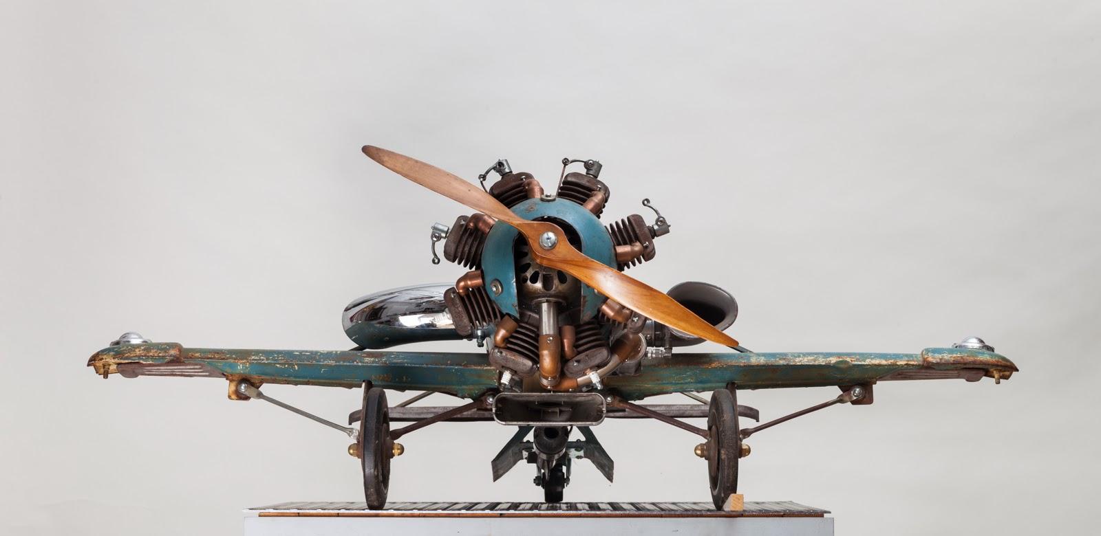 MU Bomber X