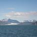 Seward (Offshore), Alaska