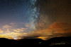 Panoramica Via Lattea DXO+Photomerge