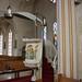 20140817 St Landry Catholic Church