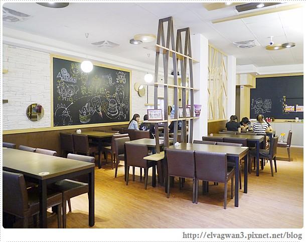 台中-一中街-雙魚二次方-創意漢堡義大利麵-造型漢堡DIY-6-1-918-1