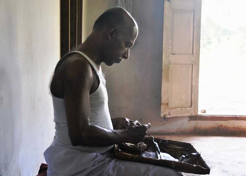 26 Totaima (Kerala) (49)