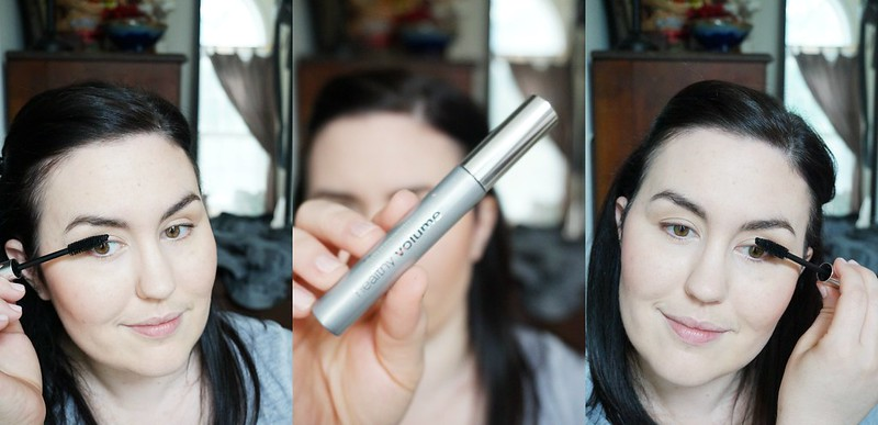 #AllDayLook Day Off Makeup with Neutrogena #shop
