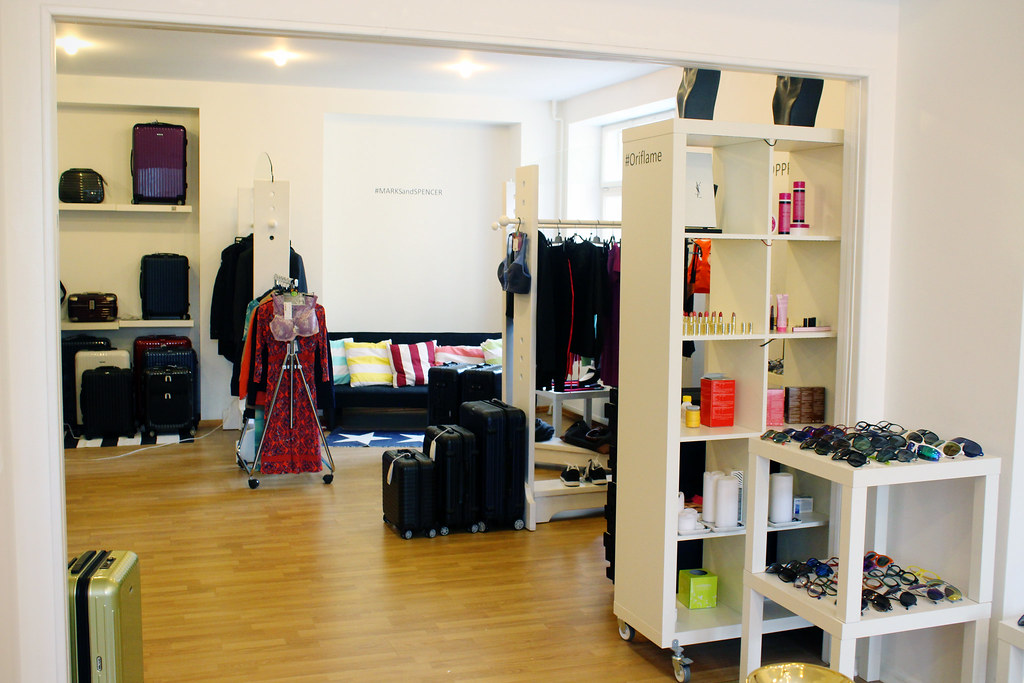 polhem-pr-showroom-2014