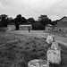 Imber 'Ghost Village Wiltshire, Aug 2014 by roger.w800