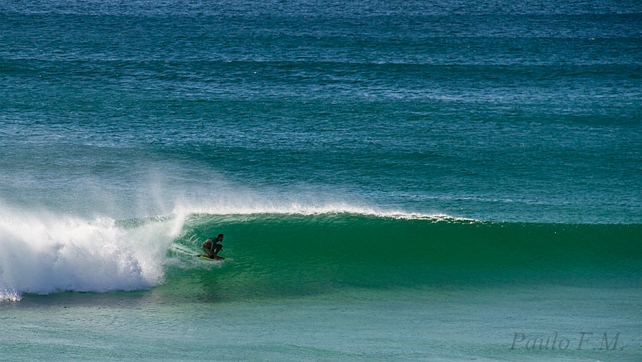 1680_Rider_Bodyboard_tub_begin_Penencia