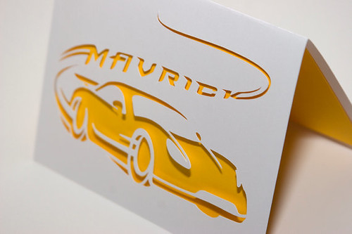 customized-race-car-card