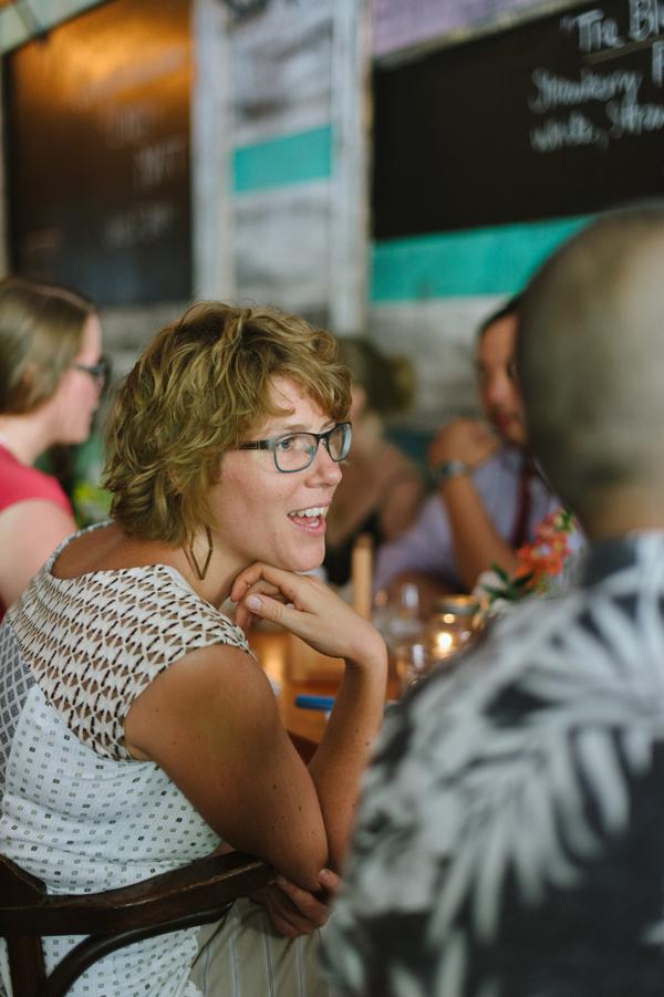 Celine Kim Photography intimate High Park Parkdale restaurant wedding Toronto wedding EM-51