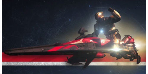 destiny-Sparrow-red