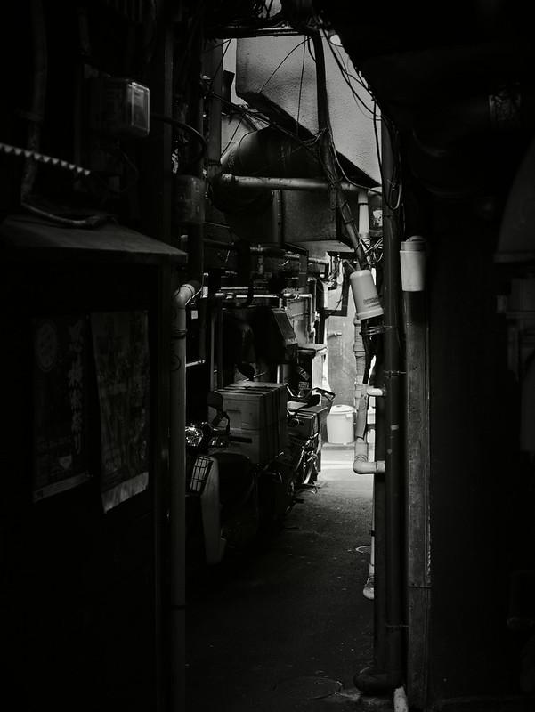 20140910_02_Omoide Yokocho