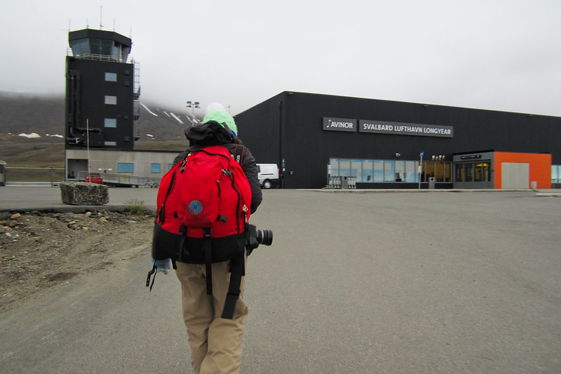 RelaxedPace01484_Svalbard100HS1827