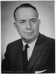 Benjamin E. Powell