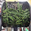 #hatch #newmexico #greenchile #roasting in Maryland???  Bought $40 worth!