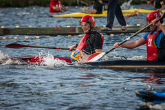 vehicle, sports, rowing, race, recreation, boating, water sport, watercraft, boat, paddle,