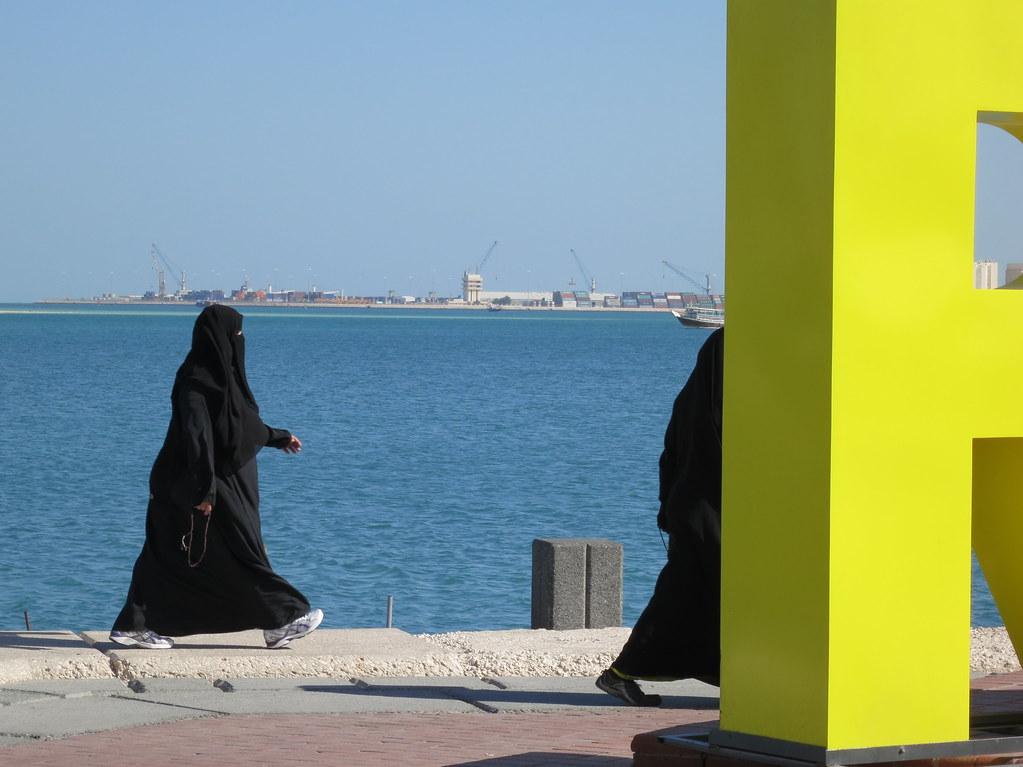 Qatar 160