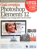 Guía completa Photoshop Elements 12