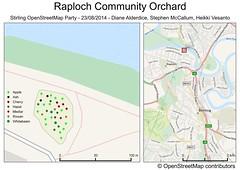 Community_Orchard