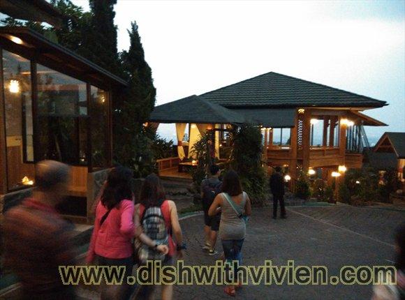Indonesia22-Stone Cafe