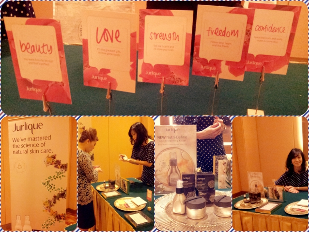 Jurlique-WEVents2014-natural-skincare