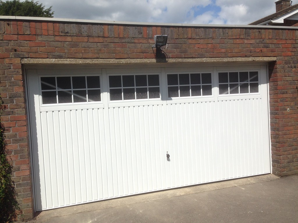 768 #7E6B4D Gallery South East Garage Doors Repairs & Replacement Services  picture/photo Gallery Garage Doors 35891024