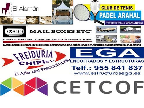 AionSur 15084897076_afd4401277_d Reina y damas del 2013 reparten aceitunas en el centro de Sevilla para promocionar la Feria del Verdeo Feria del Verdeo