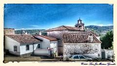 Salinas del Manzano 2014