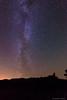 galaxy |ˈgaləksi| noun