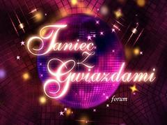 Forum TANIEC Z GWIAZDAMI Strona Główna