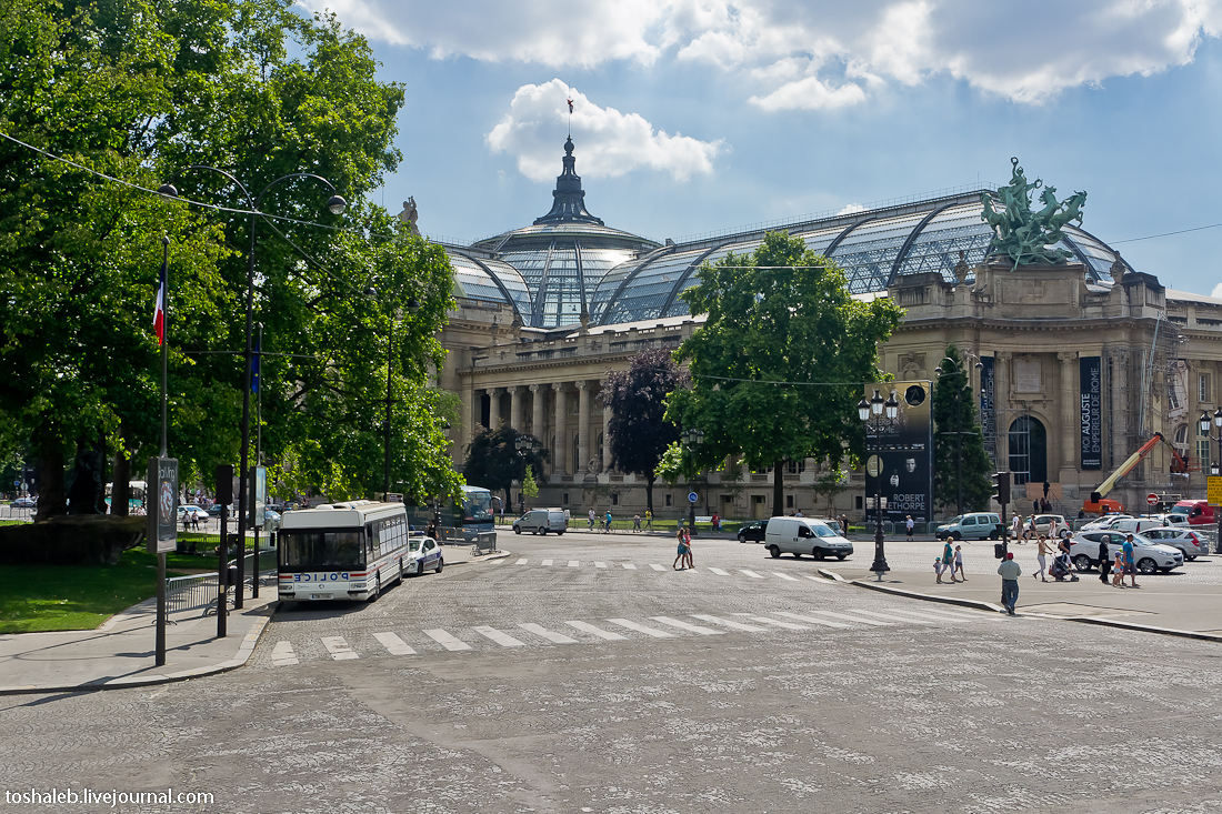 Париж_2014_1-2-114