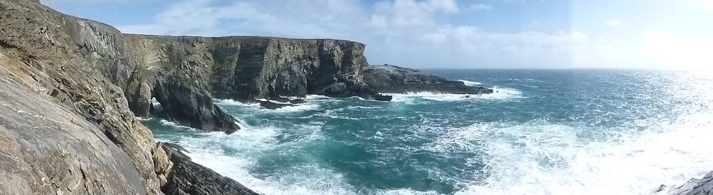Ireland 2014 (32)