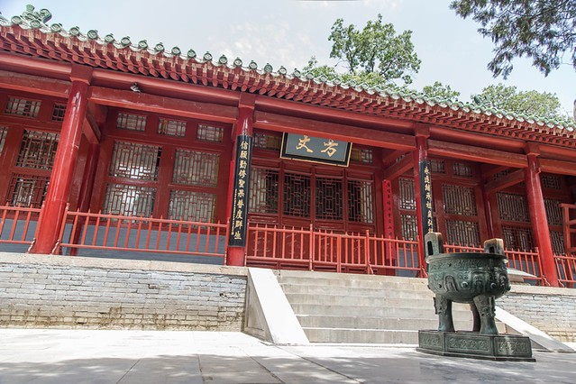 少林寺 (62)