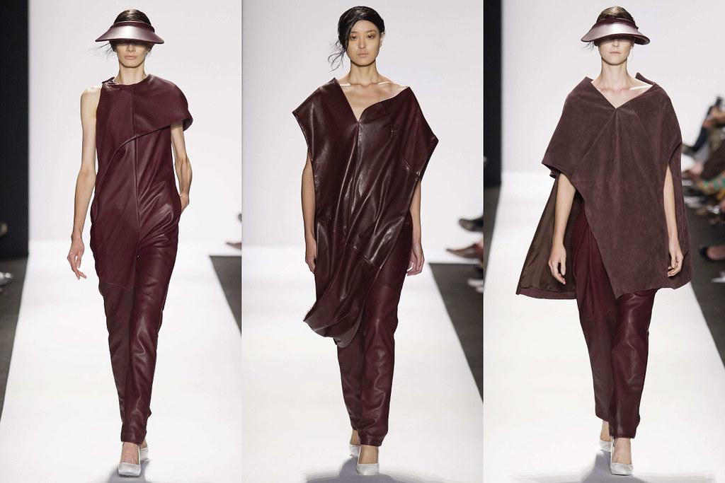 AAU-SS15-Fashion-Show-NYFW3