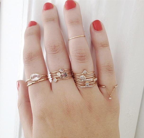 valejewelry99