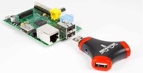 2014-09-23 16_09_09-Broadcom WiFi Adapter and 2 Port USB Hub for Raspberry Pi - Pi Supply