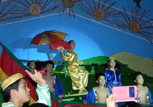 Mindanao-katutubong-sayaw-costume,Muslim-costume-dance