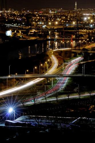 comment-reussir-ses-photos-de-nuit_05