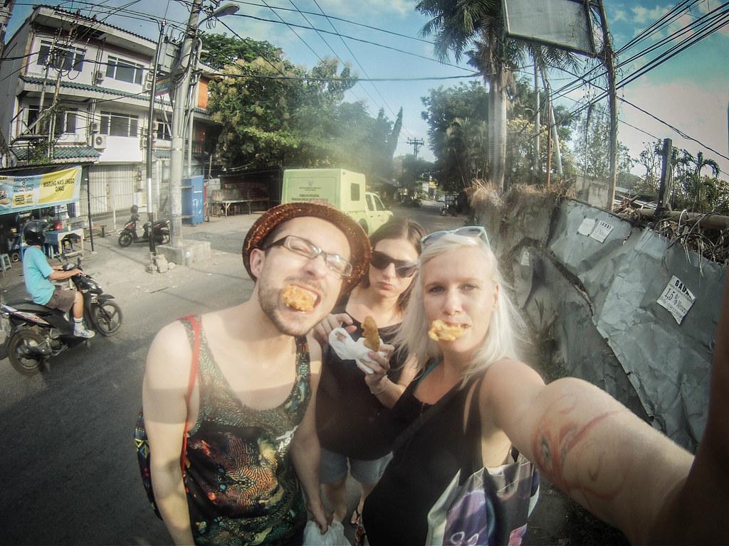03.09 Bali